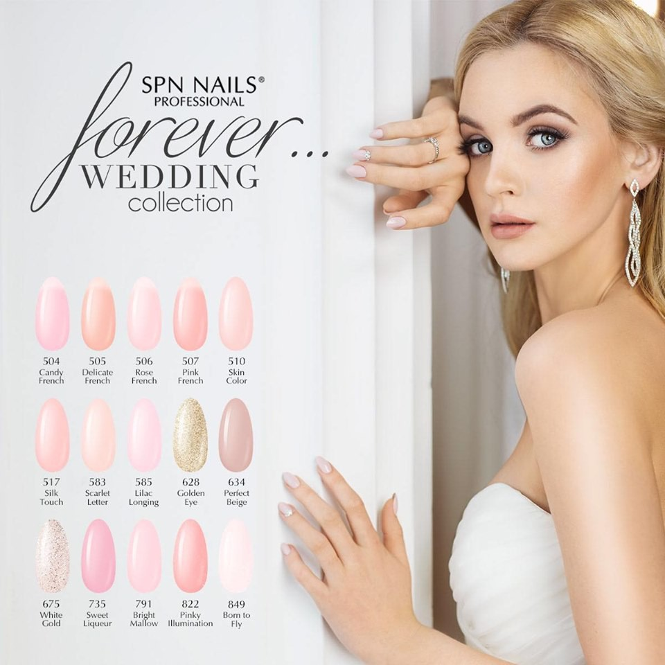 Forever Wedding  Collection