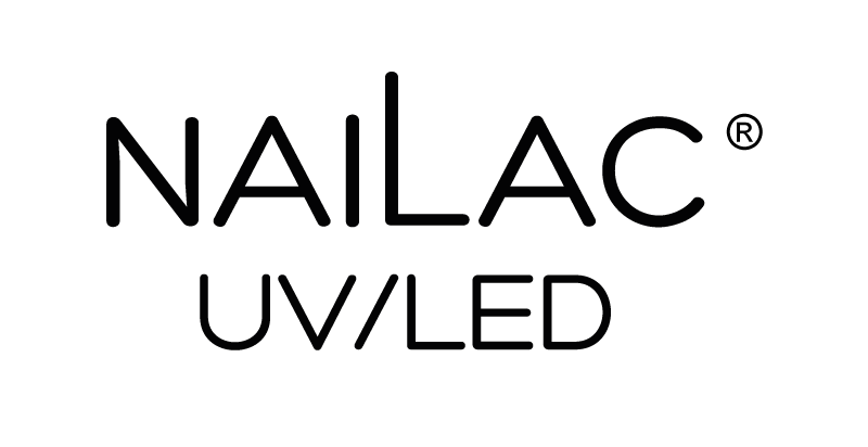 Collections NaiLac